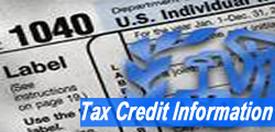 radiant-barrier-tax-credit