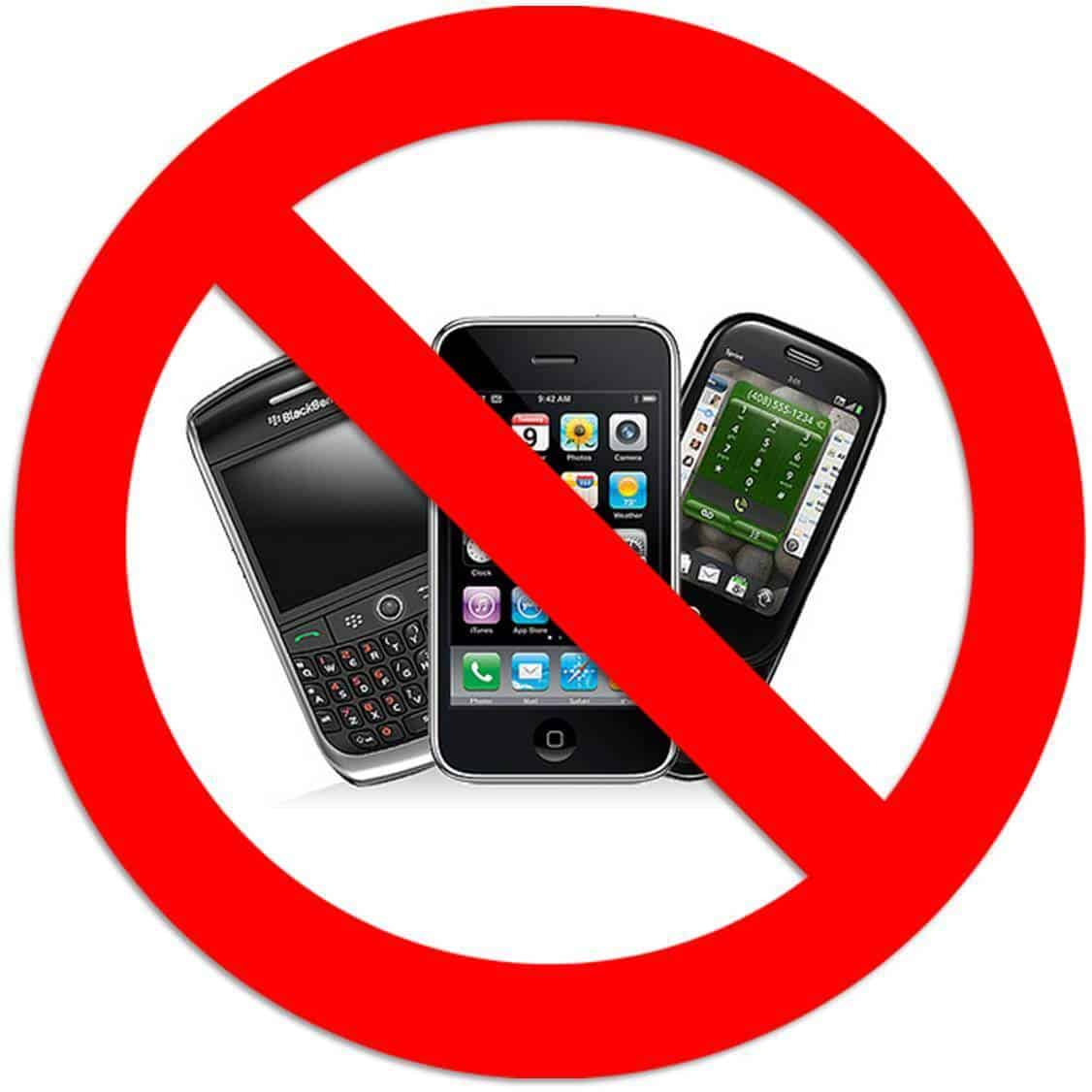 Myth or Truth? Cell Phones and Radiant Barrier - AtticFoil