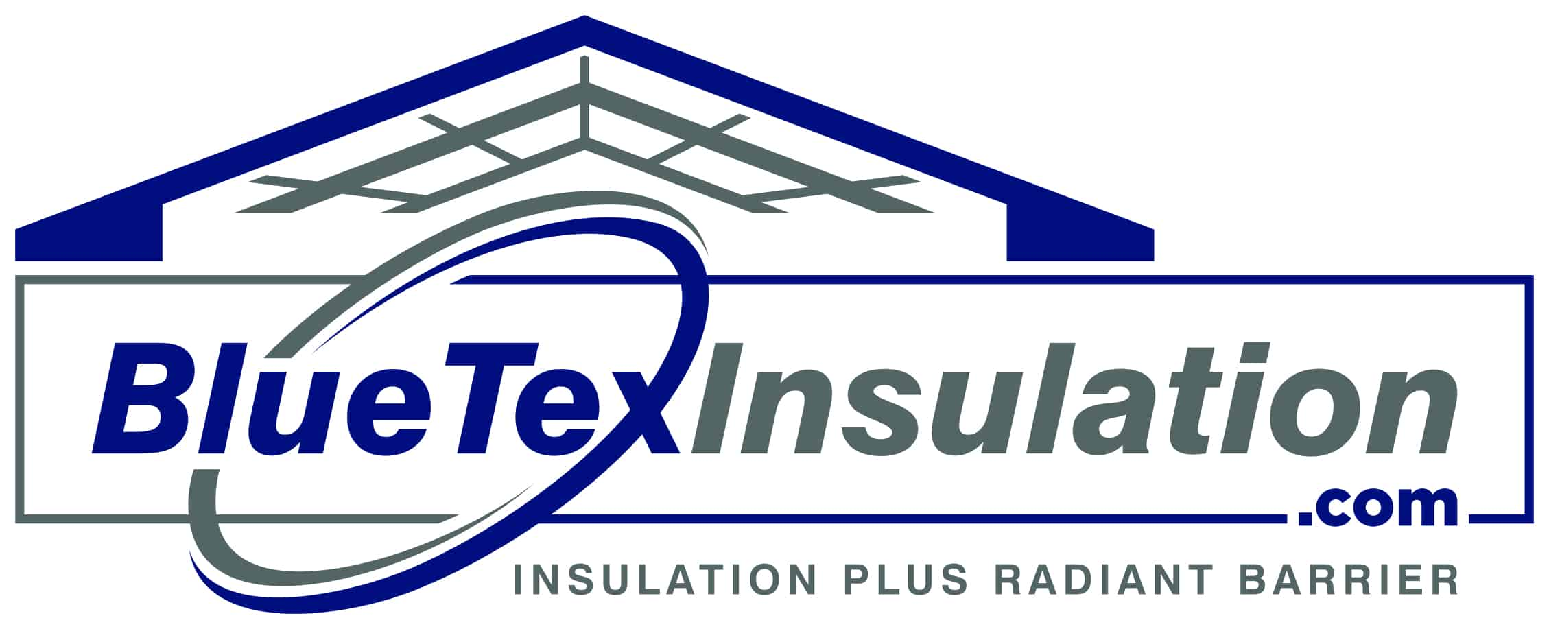 BlueTex Logo