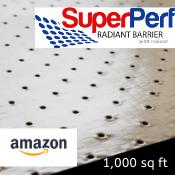 Amazon 45 DS 1000 Thumb