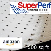 Amazon 45 DS 500 Thumb