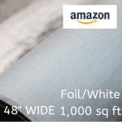 Amazon 48 FW 1000 Thumb